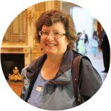 Stefanie C. Cox, Notary Public, Eureka, CA 95503