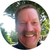 John Schenk, Notary Public, Wichita Falls, TX 76308-3907