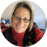 Susan M. Schrader, Notary Public, Santa Maria, CA 93455-4333