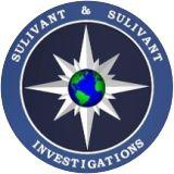 Sulivant & Sulivant Investigations, Notary Public, Tulsa, OK 74103