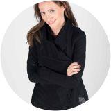 Cheryl Poccia, Notary Public, NY 11222