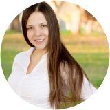 Olga Shmigelskiy , Notary Public, Antelope, CA 95843-4480