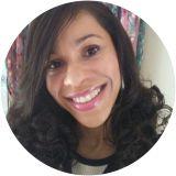 Shannon Sims, Notary Public, Jonesboro, GA