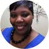 Yolanda Gaines, Notary Public, Sarasota, FL 34243