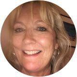 Laury Jo Stout, Notary Public, Ramona, CA 92065-5102