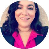 Wendy de Vera, Notary Public, Temecula, CA 92590