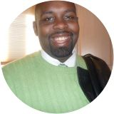 Michael Dow, Notary Public, NJ 07747-1306