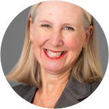 Amy E. Robinson, Notary Public, Laguna Vista, TX 78578-2894