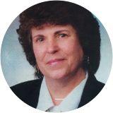 Gloria Taylor, Notary Public, Loves Park, IL 61115