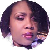 Tamara Horne, Notary Public, Miami Gardens, FL 33056