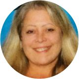 Debra Miller, Notary Public, Belfair, WA 98528