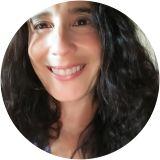 Johanna S. Solis, Notary Public, Kalamazoo, MI 49009