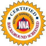 Christian Ergueta, Notary Public, Anaheim, CA 92804