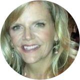 Rebecca Staples, Notary Public, Jacksonville, FL 32259-4398