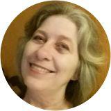 Judy Teston, Notary Public, Reidsville, GA 30453