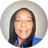Barbara Philmon, Notary Public, North Little Rock, AR 72124