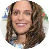 Gina Valvo, Notary Public, Riverside, CA 92507
