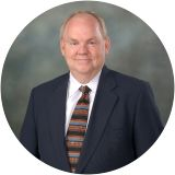 Jerry O Thompson, Notary Public, Collins, MO 64738