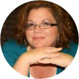 Angela D N Wyatt, Notary Public, Franklin, NC 28734-8755