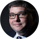 Adam Simpson, Notary Public, Memphis, TN 38111-8120