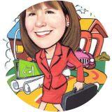 Sheila Meinecke, Notary Public, San Jose, CA 95123