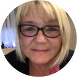 Gayle Lee-Babineau , Notary Public, Manchester, NH 03103