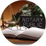Sheila Bailey, Notary Public, Auburn, WA 98002