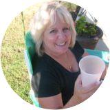 Susan M Johnson, Notary Public, Bakersfield, CA 93308