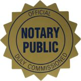 My Dc Notary, Notary Public, Washington, DC 20005