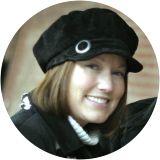 Trisha K. McCormick-Baker, Notary Public, Omaha, NE 68138