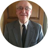 Duane Lewis, Notary Public, Mansfield, OH 44907-2312