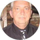 Mark Hodgkins, Notary Public, Tampa, FL 33647