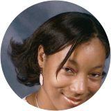 Deborah Renee Quarles, Notary Public, Mansfield, TX 76063