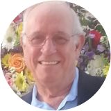 David W. Foret Sr., Notary Public, Middleburg, FL 32068-5425