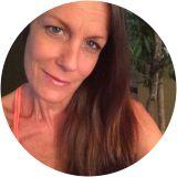 Brenda Endres, Notary Public, New Port Richey, FL 34655