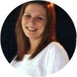 Shannon Wiley, Notary Public, Huntington, WV 25704