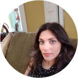 Janine M. Casper, Notary Public, Bogota, NJ 07603-1615