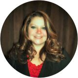 Patricia Busby, Notary Public, Orchard City, CO 81418-7300
