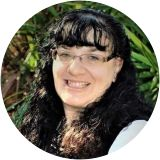 Jennifer Louise Abel, Notary Public, Port Charlotte, FL 33981-5302
