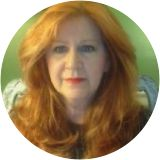 Robin, Notary Public, Stanford, KY 40484