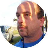 David Bradley, Notary Public, Cocoa, FL 32922-8678