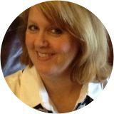 Ashley Atkinson, CSA, Notary Public, Mobile, AL 36693-4027