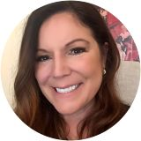 Lisa Whall, Notary Public, CA 92037