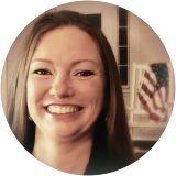 Jennifer L. Campbell, Notary Public, Jacksonville, NC 28540