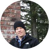 Scott Kjendlie, Notary Public, Tacoma, WA 98433