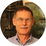 Stephen P Harden, Notary Public, Wenatchee, WA 98801
