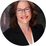 Linda L Harrison, Notary Public, Hayden, ID 83835