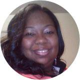 Katrina Hagler, Notary Public, Dothan, AL 36301