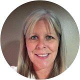Ann Trim, Notary Public, Crawfordville, FL 32327-5601