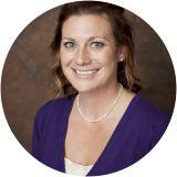 Tamara Scott, Notary Public, Boise, ID 83709-2510